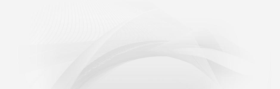 ingenieurbuero-slide-1